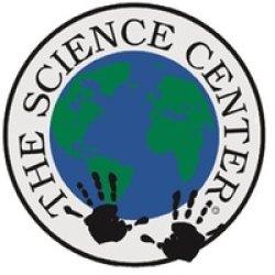 Science Center_Old Logo.jpeg