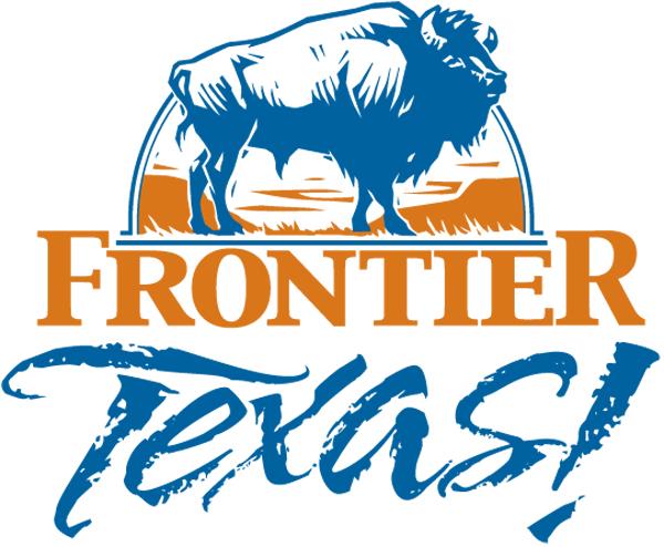 Frontier Texas logo.jpg