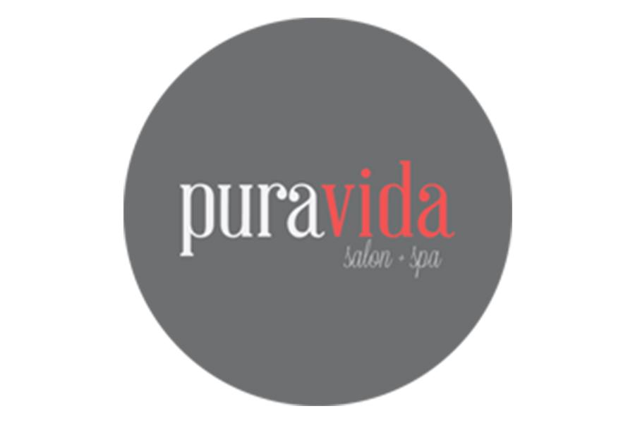 ClientLogo_PuraVida-3x2.jpg