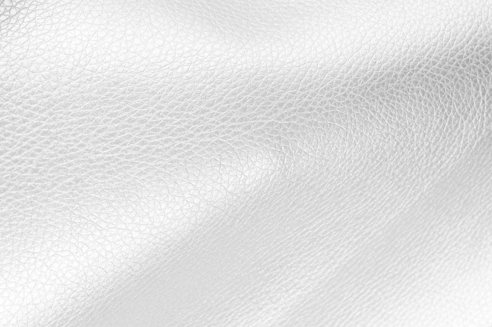 White Leather Texture 03 OWNED
