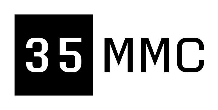 35mmc.jpg