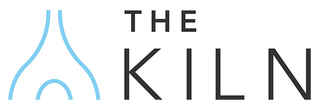 the-kiln-logo-sm.jpg