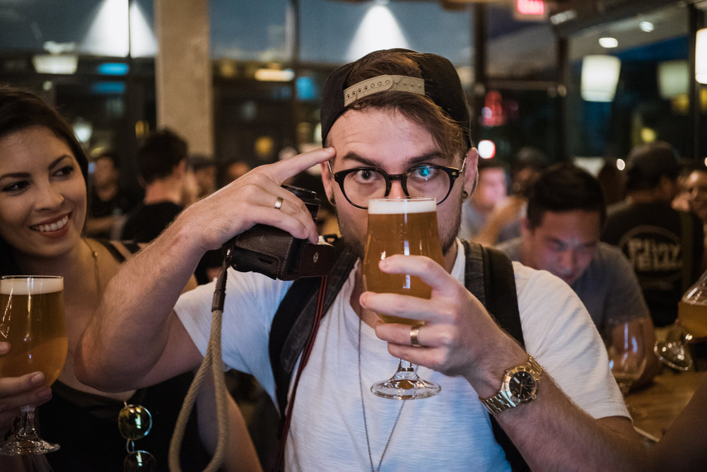 BeersAndCameras (25 of 80).jpg