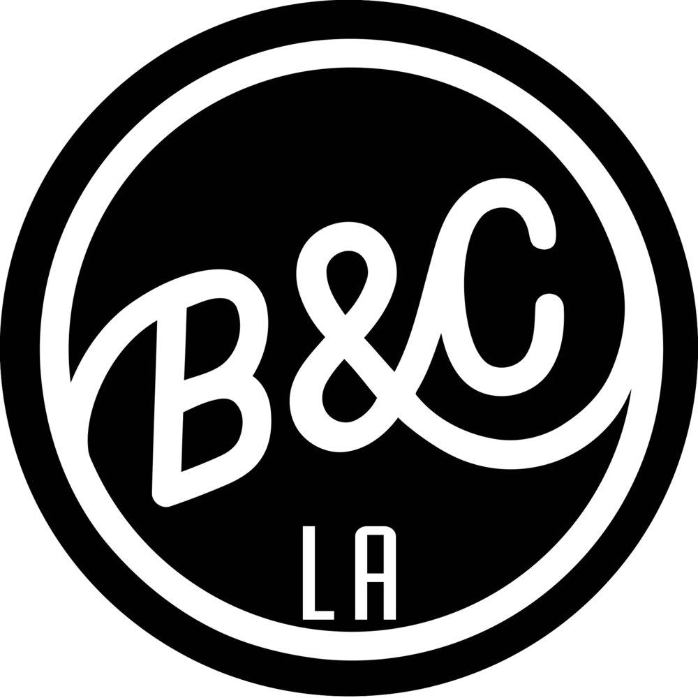 B&C LA Logo Final.jpg