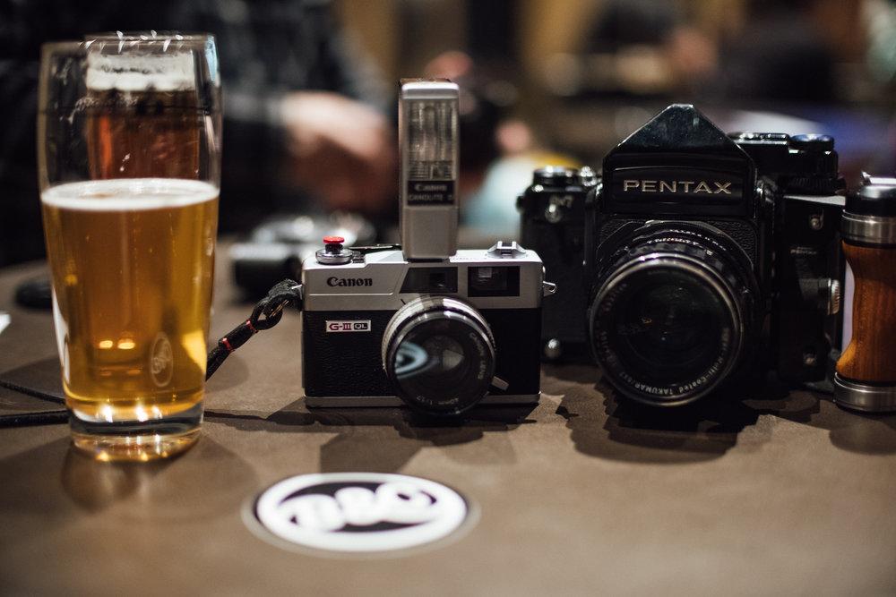 BeersAndCameras (10 of 98).jpg