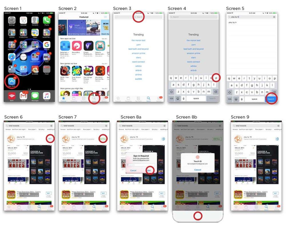 Screenflow_V3-2.jpg