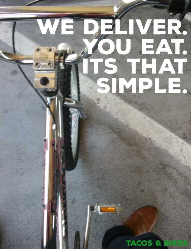 tacos-and-bikes-3.jpg