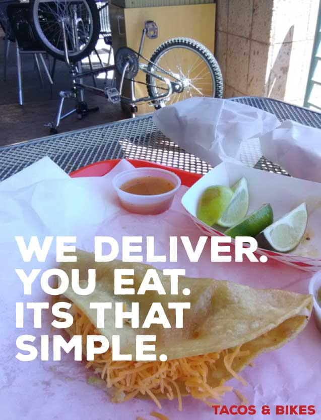 tacos-and-bikes-2.jpg