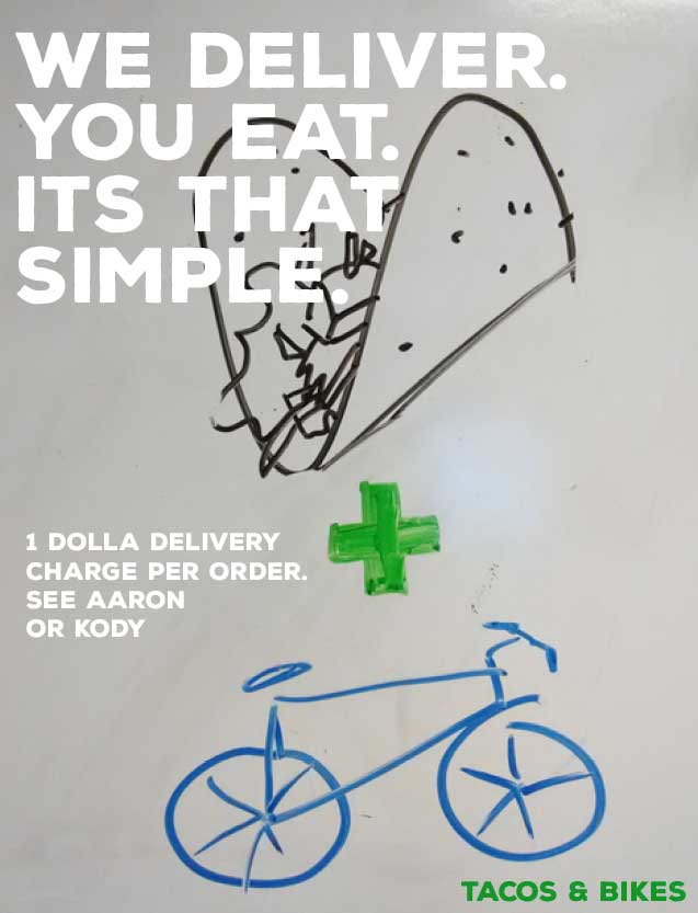 tacos-and-bikes-1.jpg
