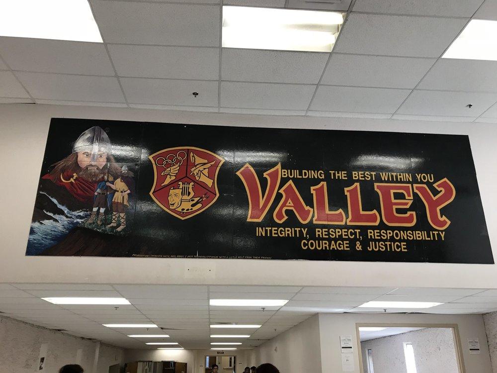 valley.jpeg