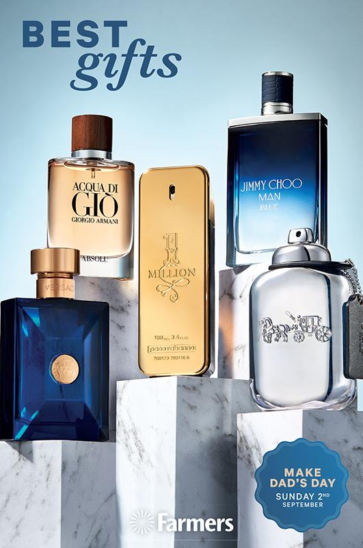 CATHERINE JACKA_Fragrance Half E.jpg