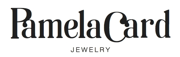 Pamela Card Jewelry