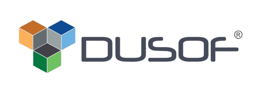 DUSOF_logo-01.png