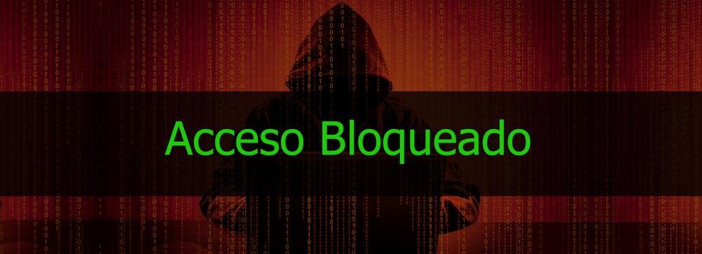 hacker-ético-cibercriminal.png