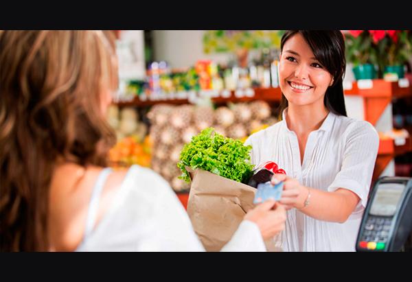 Básicos    Tienditas, Florerias, Carnicerías, Estéticas entre otros.  No pierdas ventas, tenemos puntos de venta flexibles y fáciles de usar al alcance de todos, ideales para negocios pequeños o microempresas.