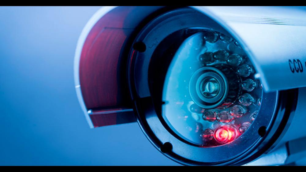 vigilancia.png