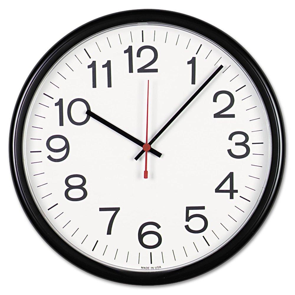 Te recordamos que nuestro horario es de: -