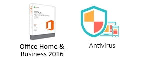 office-antivirus.jpg