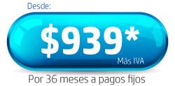 PRECIO.jpg