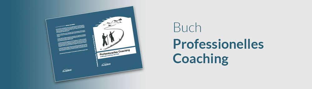 Banner_Professionelles-Coaching.png