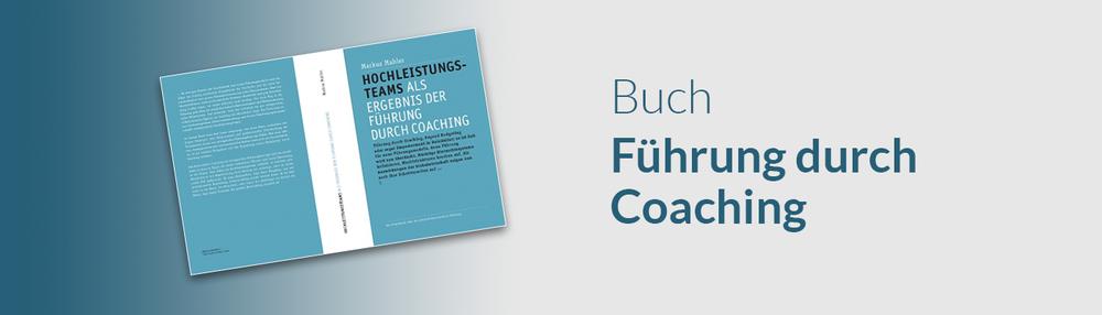 Banner_Fuehrung-durch-Coaching.png