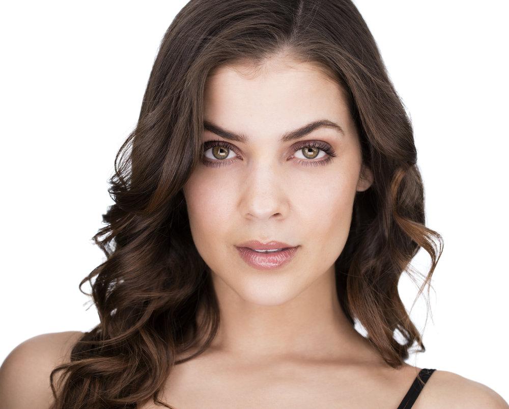 Alexandra Rosario 01