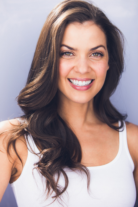 Alexandra Rosario 03