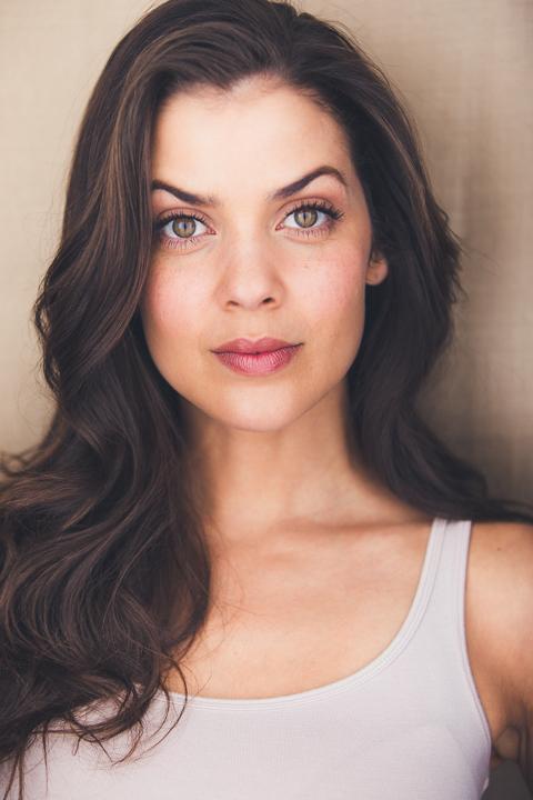 Alexandra-Rosario-HS#1.jpg