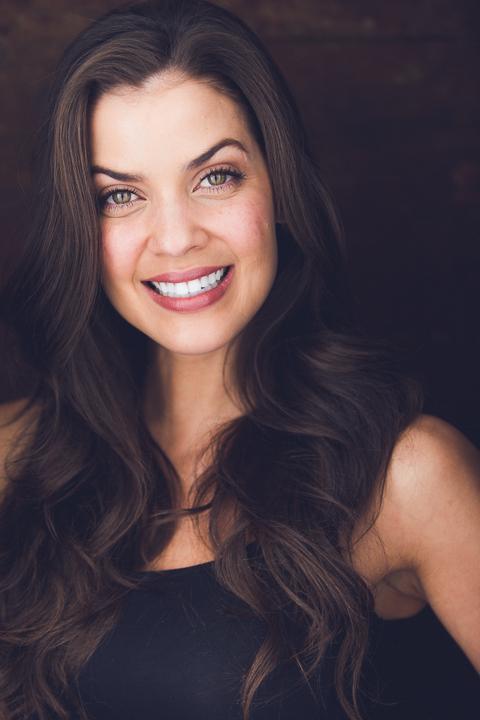 Alexandra Rosario 05