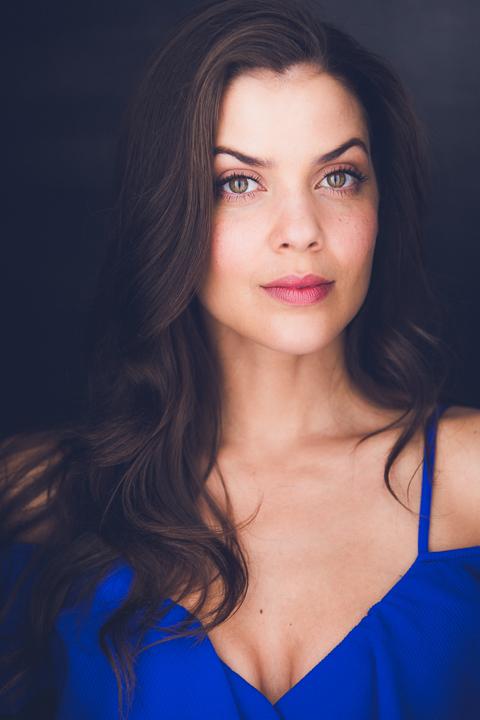 Alexandra Rosario 08