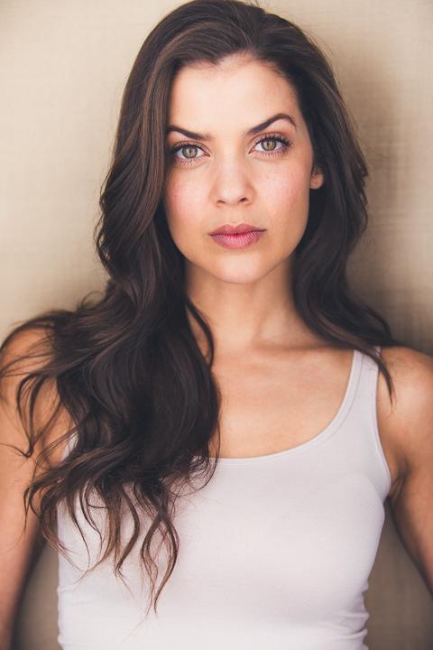 Alexandra Rosario 09