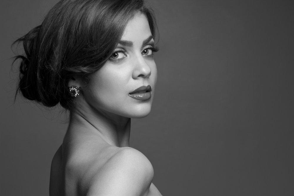 Alexandra Rosario 24