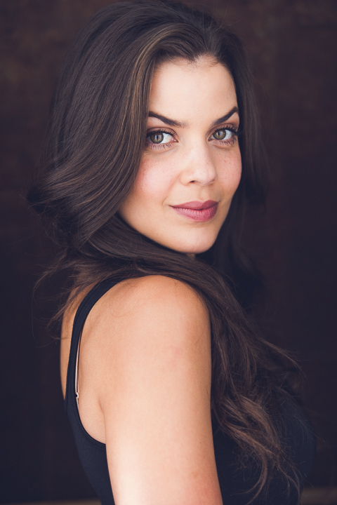 Alexandra Rosario 27