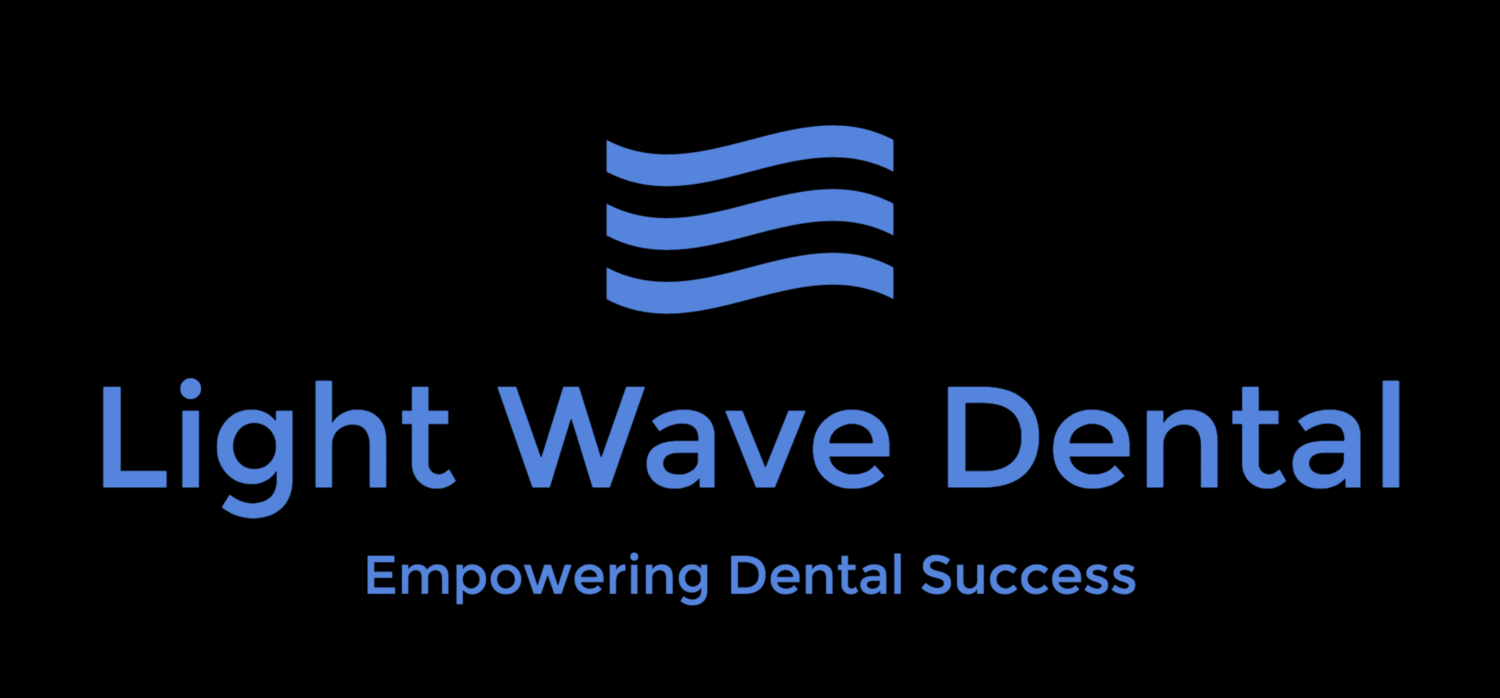 Light Wave Dental Management