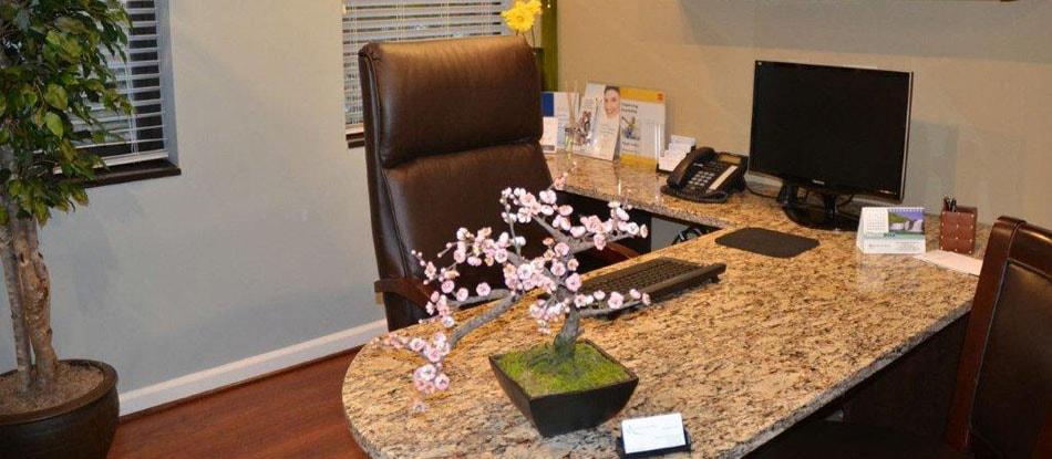 mcmillan-sedation-dentistry-private-office.jpg