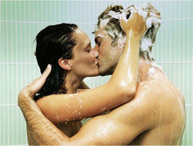 Парни с девушками фото секс блог