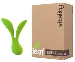 Leaf-vibes-эко-секс-игрушки-экологичные секс-игрушки
