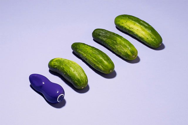 Экологичные секс-игрушки.jpg