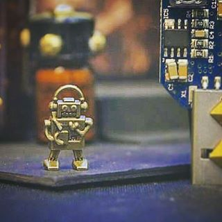 https://HacktivistVillage.com  #Hacktivist #HacktivistVillage @symbiosisgathering #symbiosisgathering #oregoneclipse #robot #hackerspace #cyber #miniature #circuit #computer #musicfestival #artinstallation #cyborg #cyberpunk #diorama #tiny #city #sculpture #art #CPU #bitcoin #btc #robots