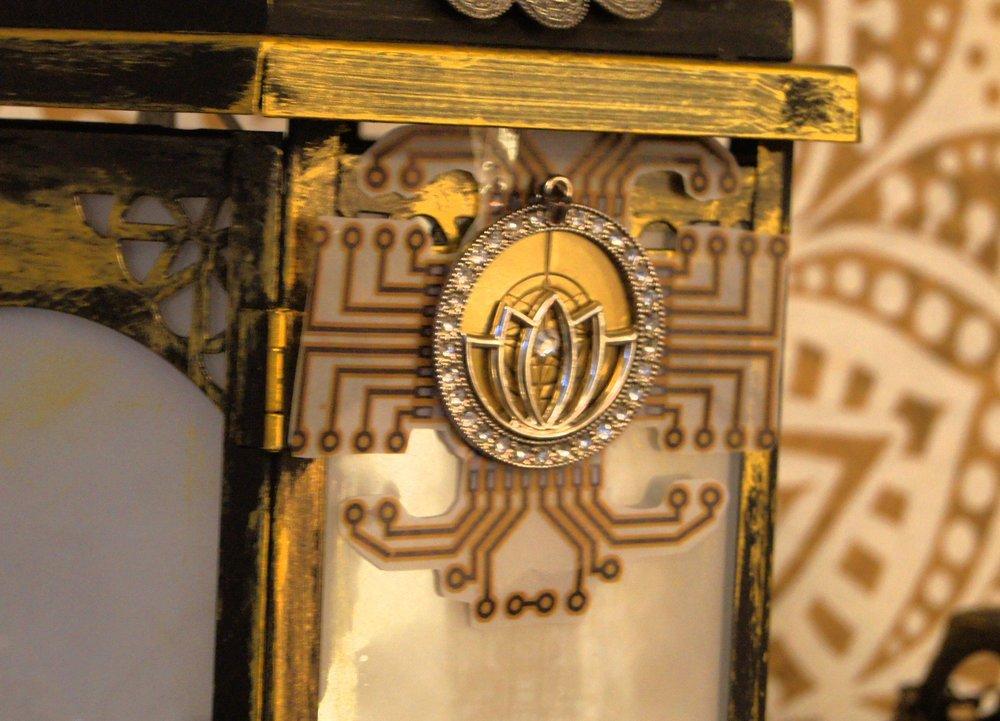 hv lotus circuitry.JPG