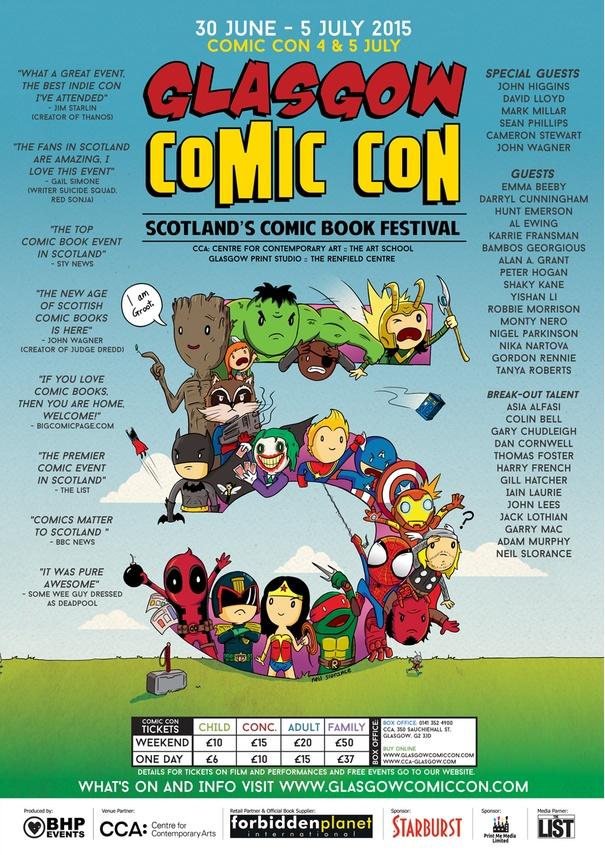 352322-glasgow-comic-con-2015