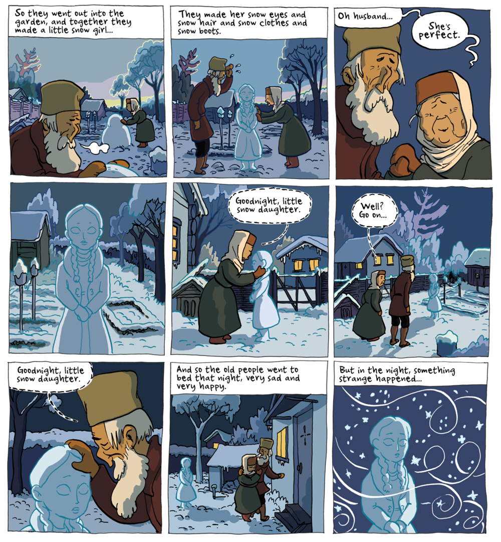 SnowDaughter_preview_ep01.png