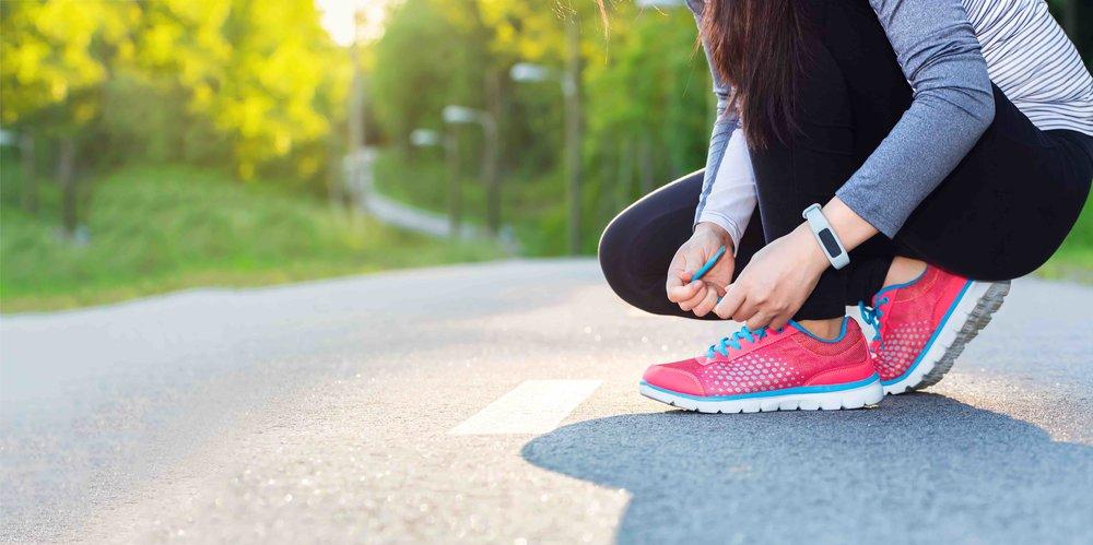 Sports Shoes.jpg