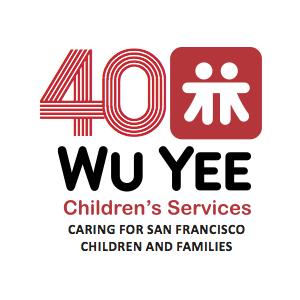Wu Yee Final Logo_2.png