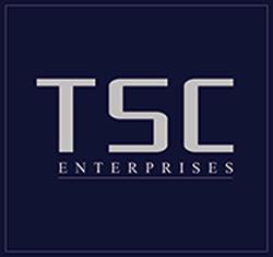 TSC-enterprises.jpg