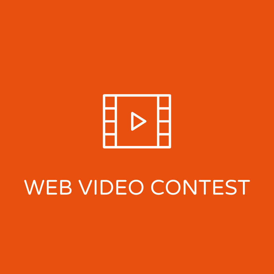 Web Video-Wettbewerb *