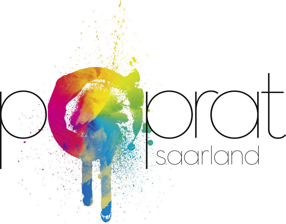 POP_Logo_4c.jpg