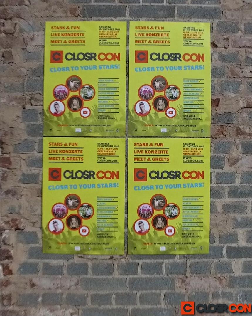 ClosrConStills31.jpg
