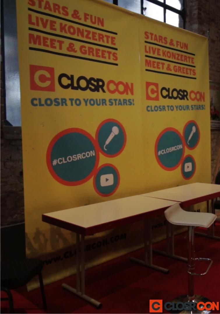 ClosrConStills02.jpg