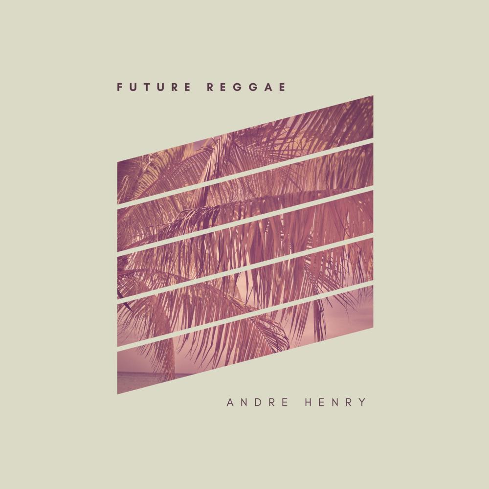 FUTURE REGGAE-NEWEDIT.png